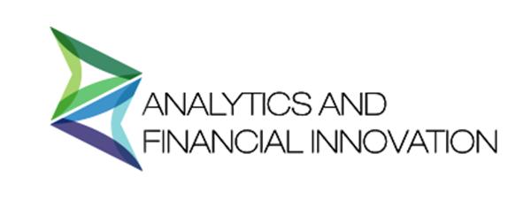 AXFI_logo