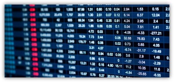 BankingTrends