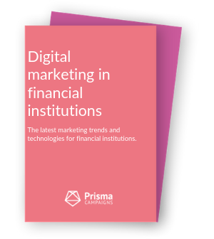 Digital marketing in financial institutions (1)