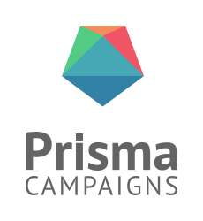 prisma_logo_color_v2