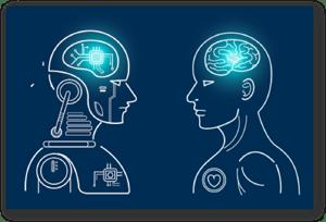 Prisma Campaigns - AI banking