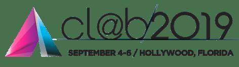 PRISMA - Clab 2019 logo