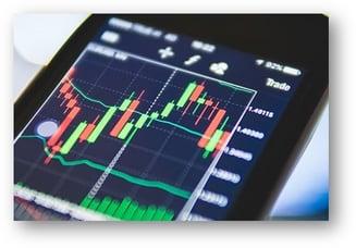 PRISMA - Tech banking mobile