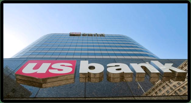 PRISMA - US Bank