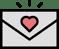 Prisma Campaigns Valentines Day Letter