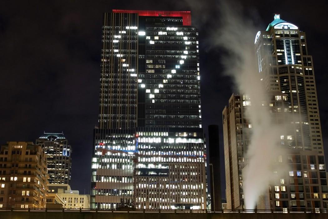 Prisma Campaigns Valentines Day