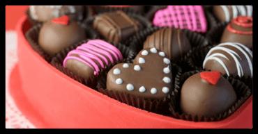 Prisma Campaigns Valentines Gift