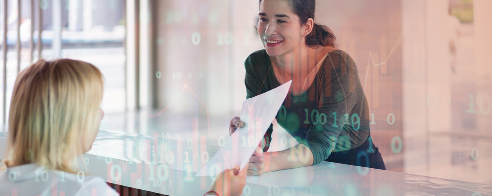 Prisma-Campaings-personalization-digital-banking