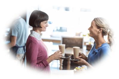 Prisma campaigns omnichannel marketing platform for credit unions