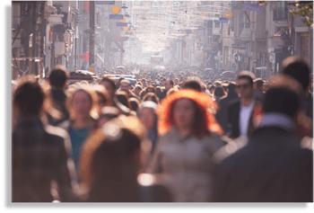 Prisma campaigns personalized marketing