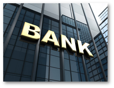 prisma_banking_industry