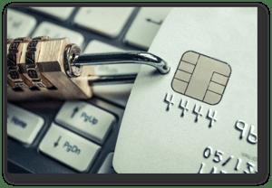 prisma_banking_security