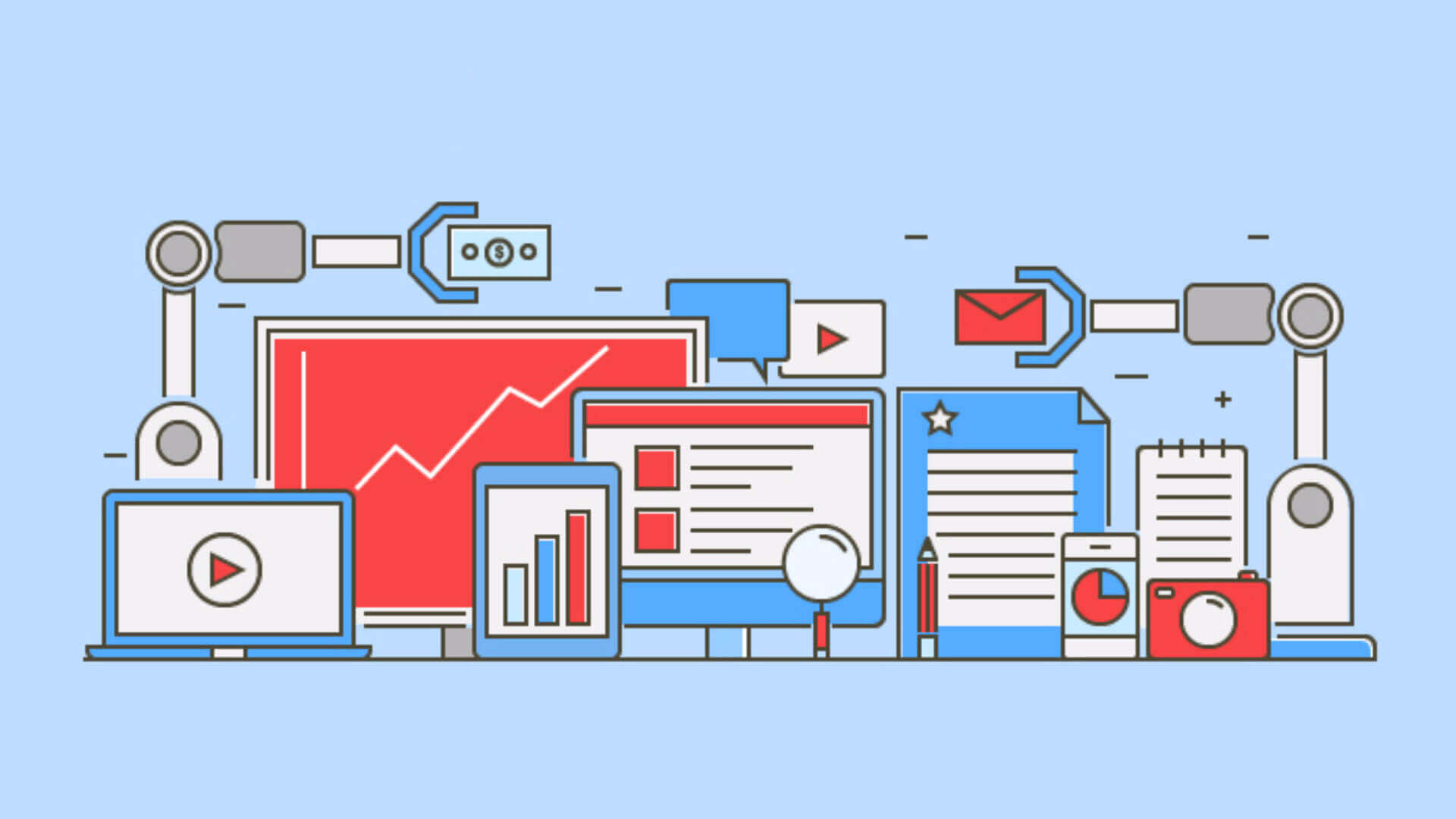 prisma_campaigns_crm_marketingautomation