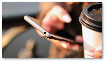 prisma_campaigns_email_mobile