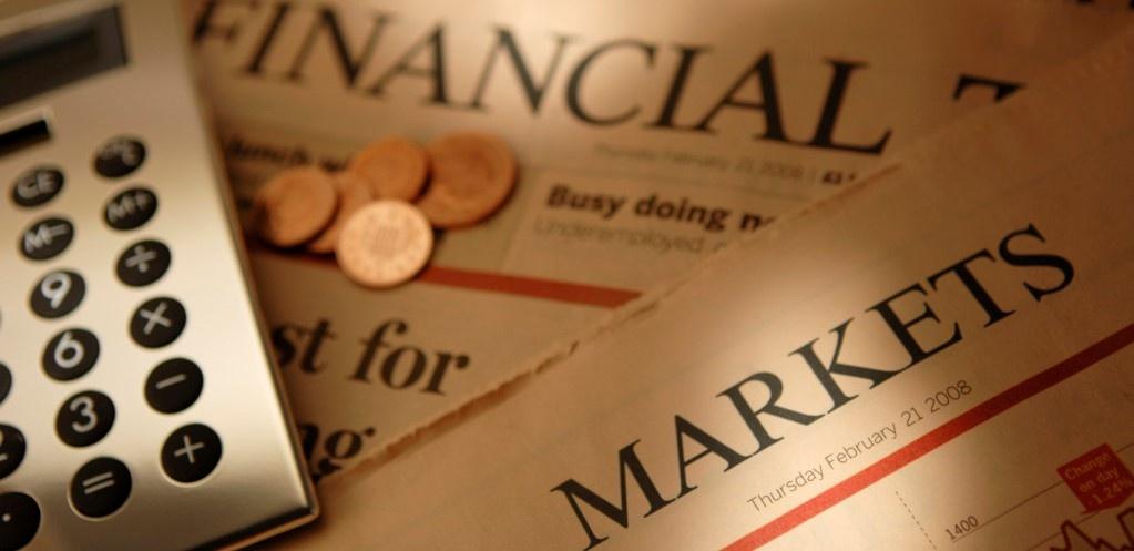 prisma_campaigns_financial_market