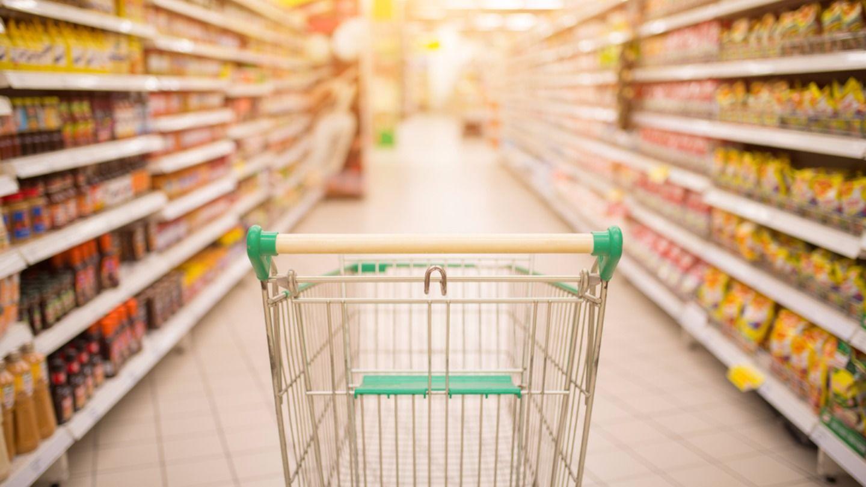 prisma_campaigs_retail_marketing