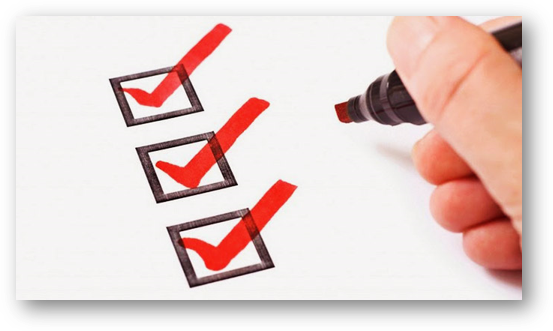 prisma_customers_survey