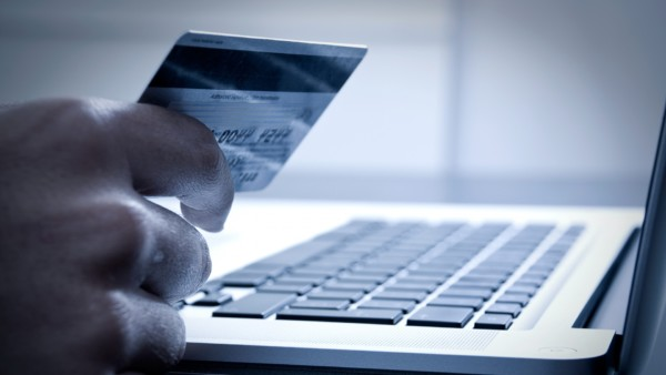 prisma_digital_banking_buy