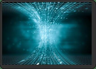 prisma_digital_banking_data
