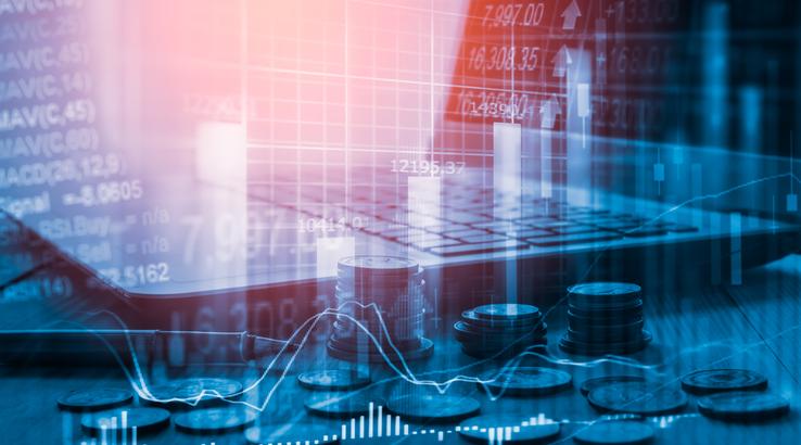 prisma_digitalbanking_banks
