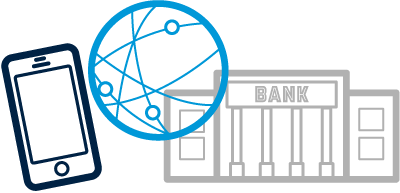 prisma_digitalbanking_banks2