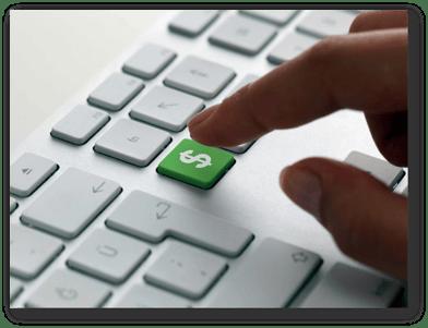 prisma_finance_customers_online