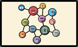 prisma_interoperability