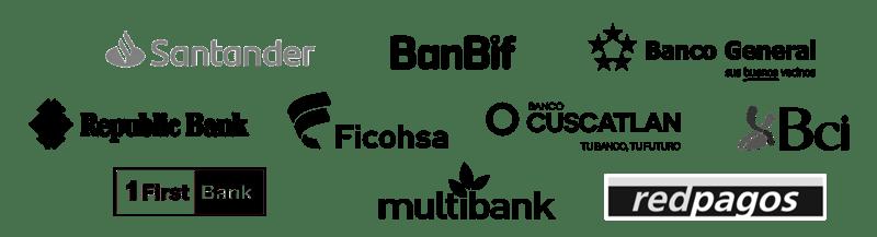 prisma_logos_clientes
