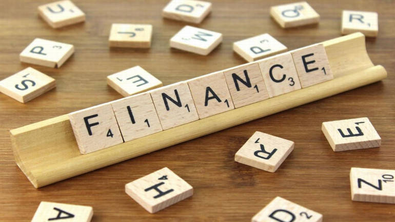 prisma_marketing_for_finance