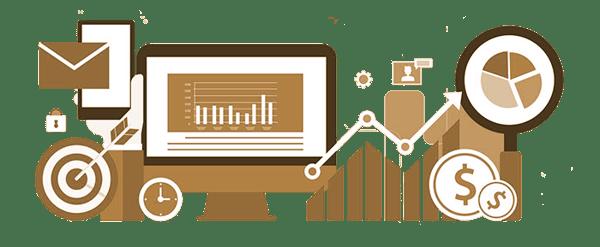 prisma_marketing_tools