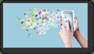 prisma_mobile_digital_banking