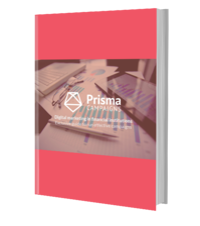 prisma_portada_ebook_digital_marketing