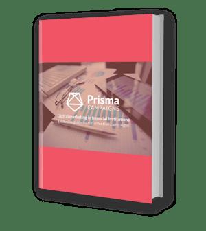 prisma_portada_ebook_digital_marketing2