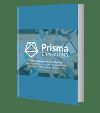prisma_portada_ebook_marketing_automation_platform