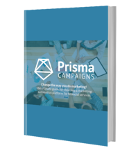prisma_portada_ebook_marketing_automation_platform