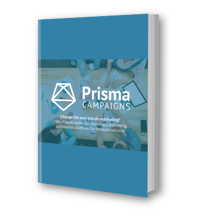 prisma_portada_ebook_marketing_automation_platform2