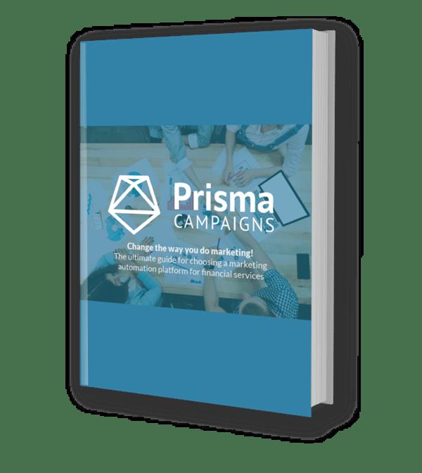prisma_portada_ebook_marketing_automation_platform2