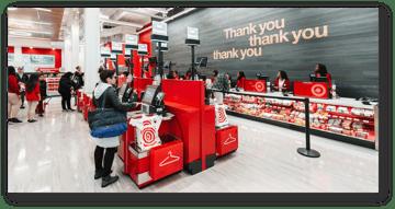 prisma_target_retail