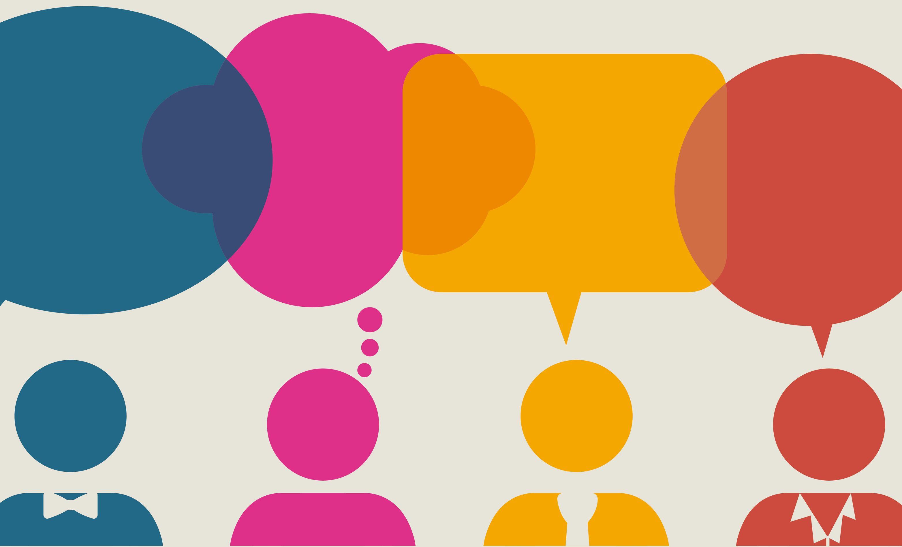 Prisma Campaigns Personalization in FIs marketing