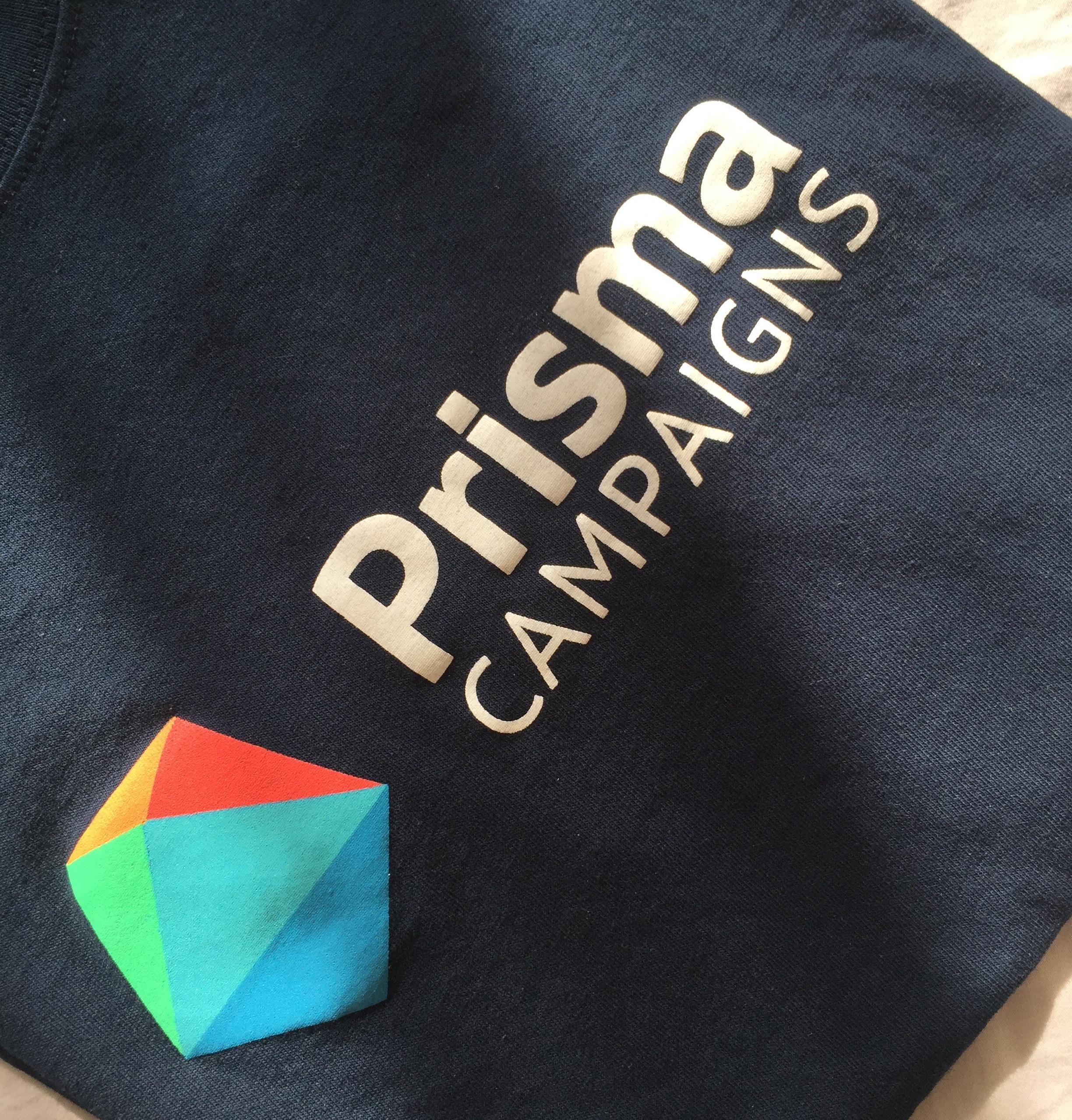 Prisma t-shirt-1